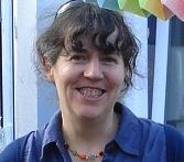 Claire Nédellec